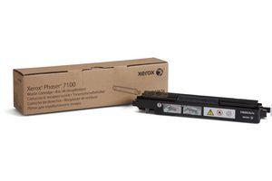 Cartucho de toner usado para Phaser™ 7100