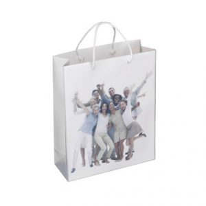 Creative Range Boutique Bag S