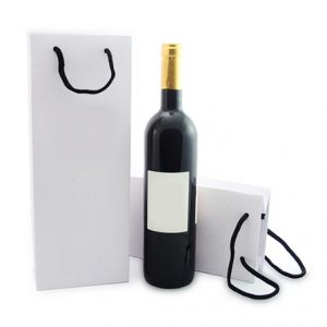 Creative Range Wine Bag