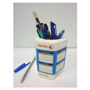 DigiBoard Desk Tidy