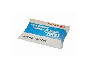 DigiBoard Pillow Pack