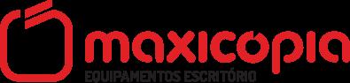 Maxicópia